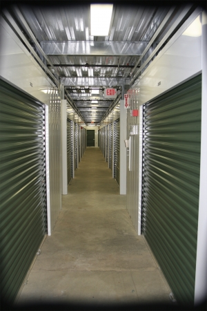 Access Self Storage of Congers - Photo 3