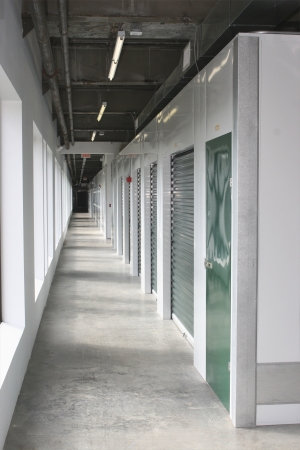 Access Self Storage of Kenilworth - Photo 7