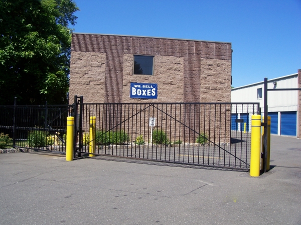 Access Self Storage of Wayne - Photo 5