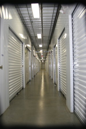 Access Self Storage of Franklin Lakes - Photo 5