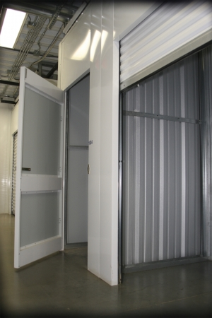Access Self Storage of Franklin Lakes - Photo 6