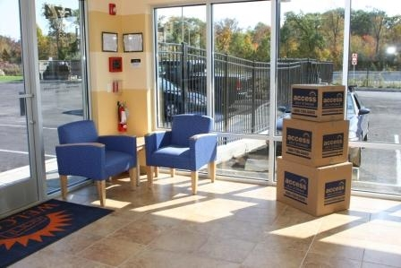 Access Self Storage of Franklin Lakes - Photo 7