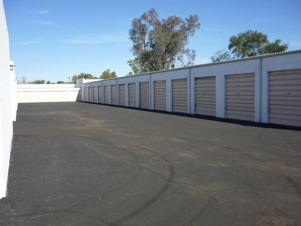 AAA Alliance Self Storage - Tempe - Photo 5