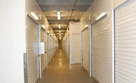 Storage Etc. - Commerce - Photo 2