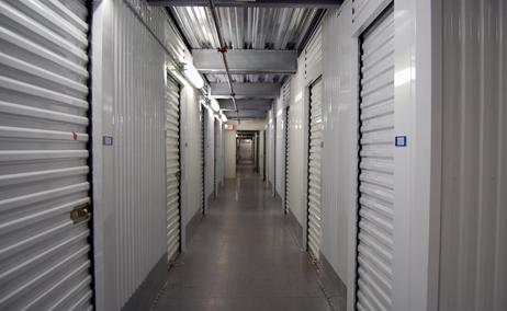 Storage Etc. - Calabasas - Photo 4
