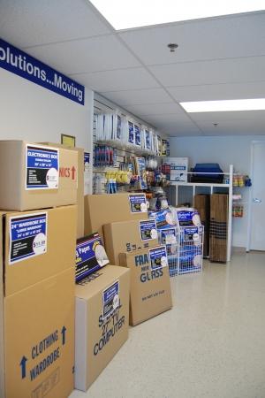 Storage Etc. - Calabasas - Photo 5