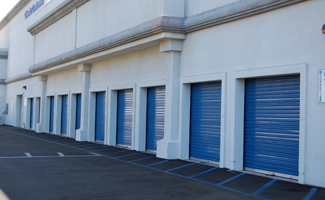Storage Etc. - Woodland Hills - Photo 3