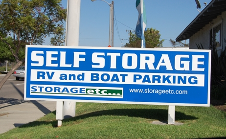 Storage Etc. - Gardena - Photo 3