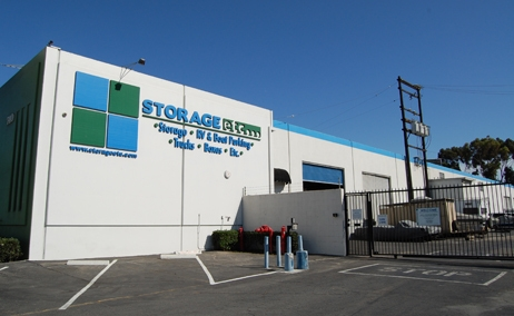 Storage Etc. - Gardena - Photo 8