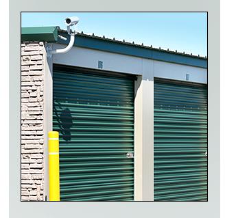 I-94 Self Storage - Sturtevant - Photo 2
