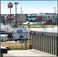 I-94 Self Storage - Sturtevant - Photo 3