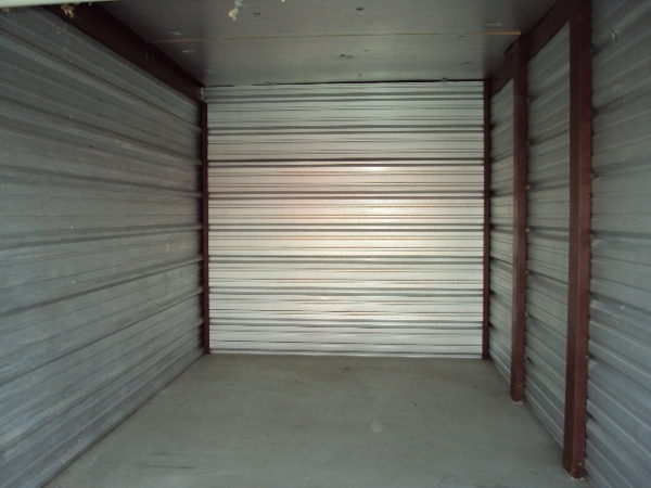 Storage Masters - Chesterfield - Photo 3