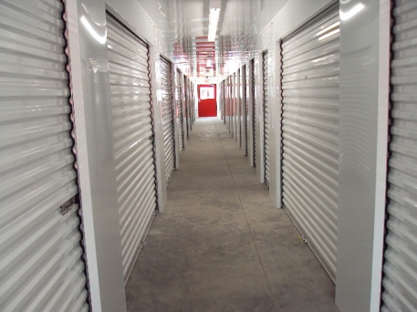 Storage Masters - St Charles - Photo 3