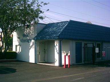 Your Storage Place - San Antonio - Fredricksburg Rd. - Photo 2