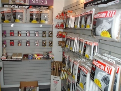 Your Storage Place - Houston - Gulf Fwy - Photo 3