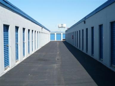 Your Storage Place - Houston - Gulf Fwy - Photo 6