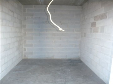 Your Storage Place - Houston - Airline Dr. - Photo 7