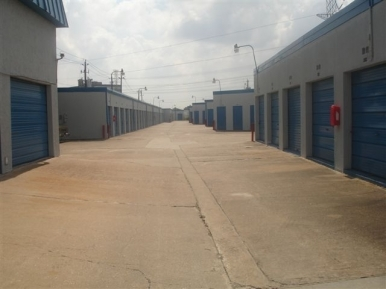 Your Storage Place - Northwest Houston - Photo 3
