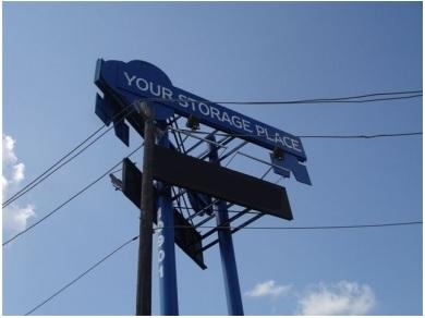 Your Storage Place - Northwest Houston - Photo 4