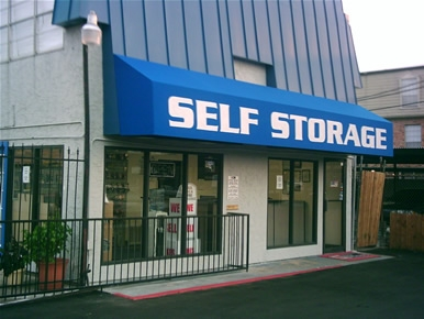 Your Storage Place - Houston - Westheimer Rd. - Photo 5