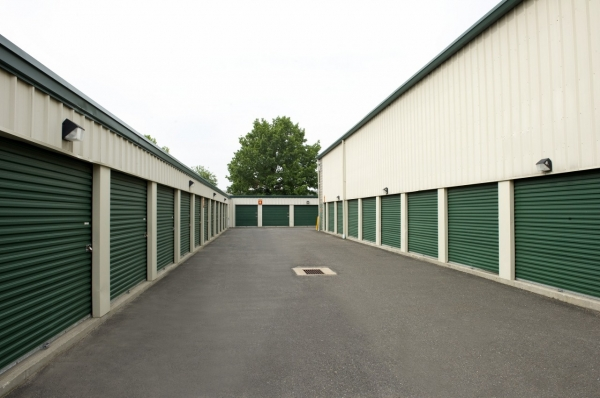 Planet Self Storage - Bridgeport - Photo 4