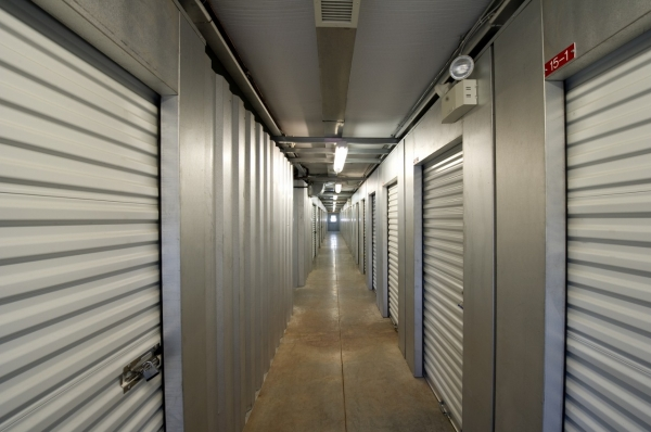 Planet Self Storage - Newington - Photo 5