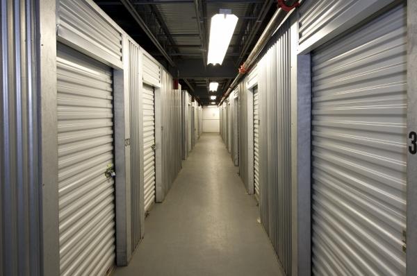 Planet Self Storage - Somerville - Photo 6