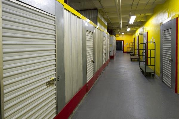 Planet Self Storage - Somerville - Photo 7