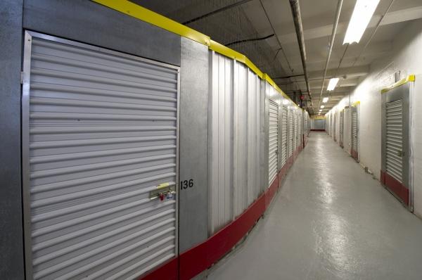 Planet Self Storage - Somerville - Photo 8