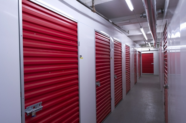 Planet Self Storage - Waltham - Photo 7