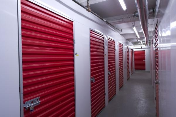 Planet Self Storage - Waltham - Photo 7