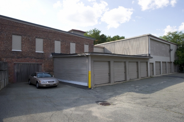 Planet Self Storage - Waltham - Photo 8