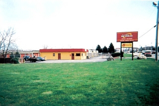Planet Self Storage - Phillipsburg - Photo 2