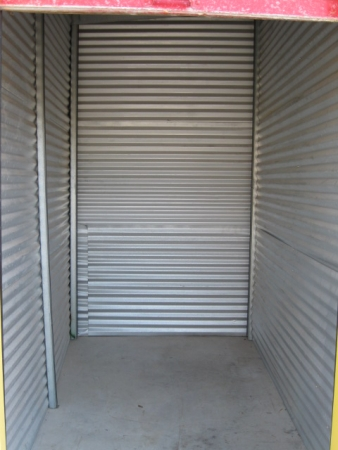 Planet Self Storage - Phillipsburg - Photo 8