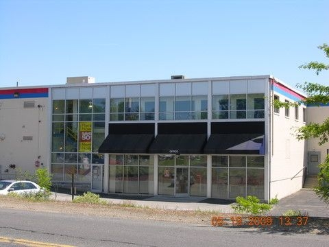Framingham Self Storage - Photo 3