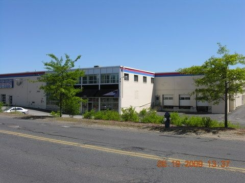 Framingham Self Storage - Photo 6