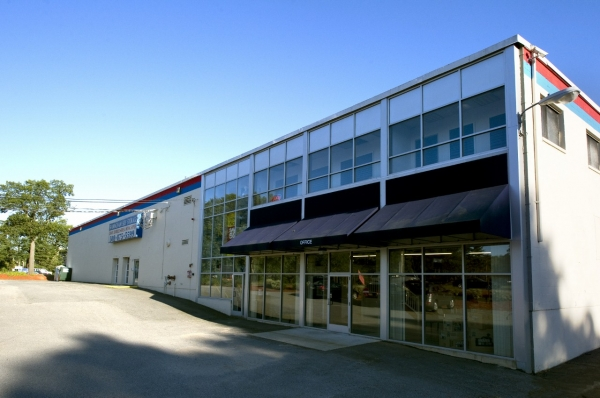 Framingham Self Storage - Photo 2