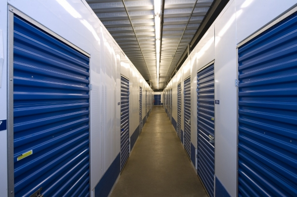 Framingham Self Storage - Photo 7