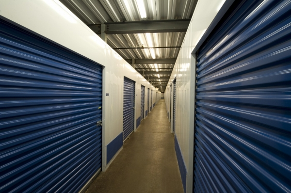 Framingham Self Storage - Photo 8