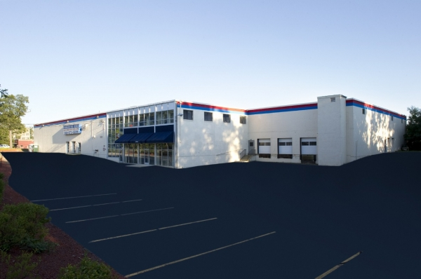 Framingham Self Storage - Photo 11