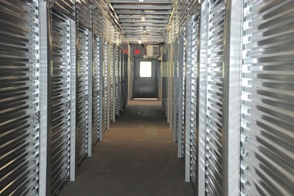 Storage Xxtra - Columbus - Photo 3