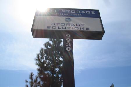Storage Solutions - Photo 2