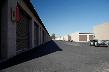 Arizona Self Storage at Glendale - Photo 5