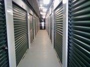 Cox Blvd. Self Service Storage - Photo 4