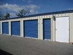 Out O' Space Storage - Pensacola - Photo 3