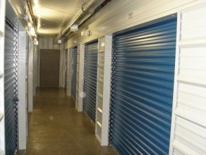 Out O' Space Storage - Pensacola - Photo 4