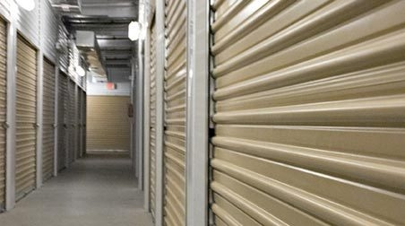 Placentia Self Storage - Photo 2
