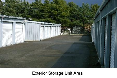 West Coast Self-Storage of Beaverton - Photo 9