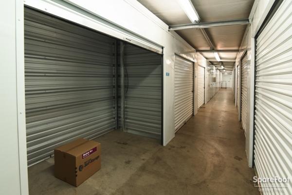 West Coast Self-Storage of Beaverton - Photo 8