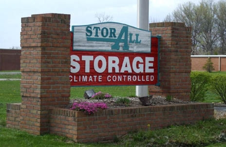 Stor-All - Reynoldsburg - Photo 5